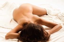 nude-home-13